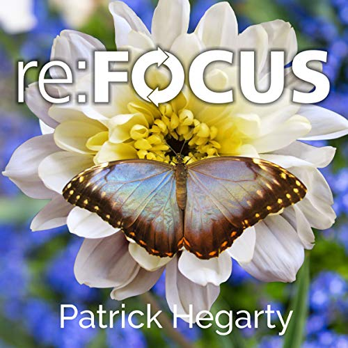 Re: Focus: Answering the Call to Fulfill Your Design cover art