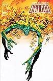 Savage Dragon #32 (English Edition)