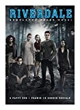 Riverdale Staffel 2 (4 DVDs)