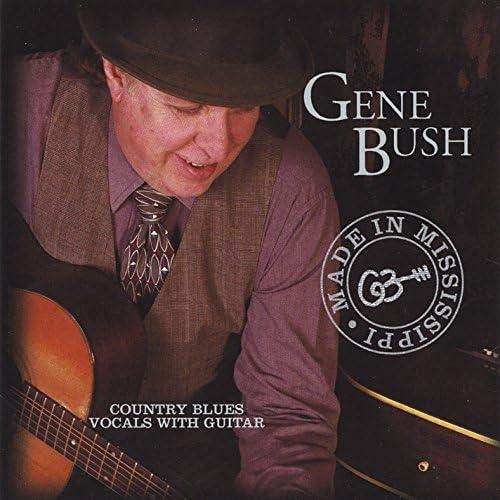 Gene Bush