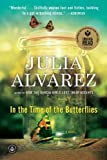 (In the Time of the Butterflies) By Alvarez, Julia (Author) Paperback on 01-Jan-2010