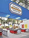 Chanel Shopping Center - Karl Lagerfeld