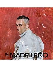 El Madrileño [Vinilo]