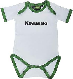Kawasaki Sports Baby Body