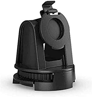 Garmin Tilt/Swivel Mount for The Striker Plus 4/4Cv, 010-12439-10