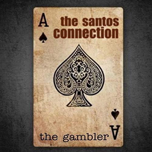 The Santos Connection