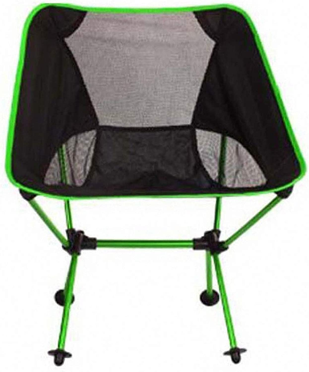 Folding Camping Chair Ultralight Outdoor Sports Hiking Fishing Portable Chair