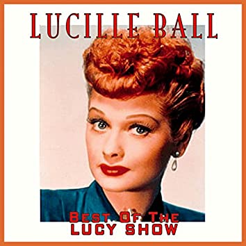 The Best Of The Lucy Show