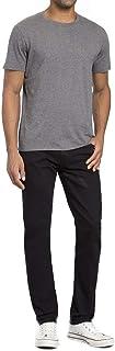 Mavi Mens 0042210584 Jake Slim Leg Jeans