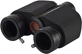 Celestron Stereo Binocular Viewer for Telescopes