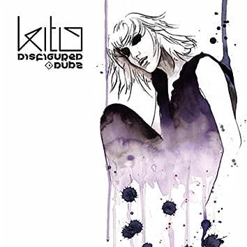 Kito EP