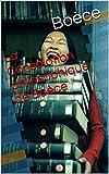 La Consolation philosophique de Boèce - Format Kindle - 2,05 €