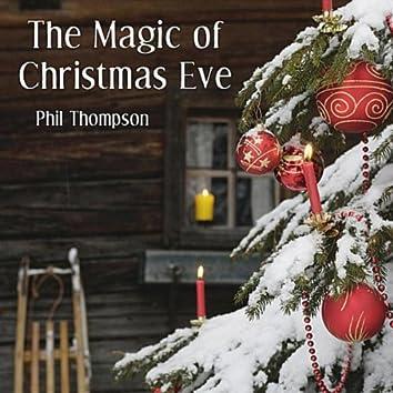 The Magic of Christmas Eve