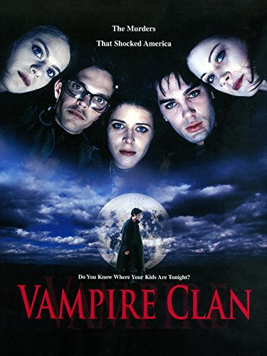 Vampire Clan