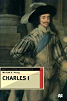 Charles I (British History in Perspective)