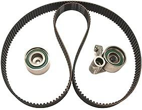 Cloyes BK298 Timing Belt Kit