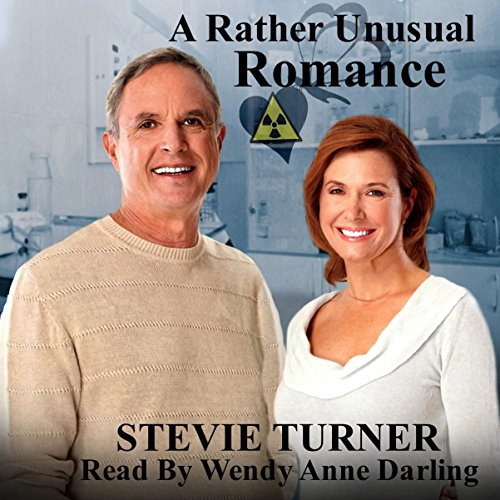 A Rather Unusual Romance                   By:                                                                                                                                 Stevie Turner                               Narrated by:                                                                                                                                 Wendy Anne Darling                      Length: 5 hrs and 31 mins     Not rated yet     Overall 0.0
