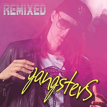 Gangsters (Remixes)