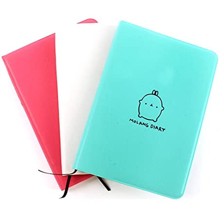 japanese fabric cover stationery gift Handbound unlined notebook school supplies night sky design journal office supplies stationery