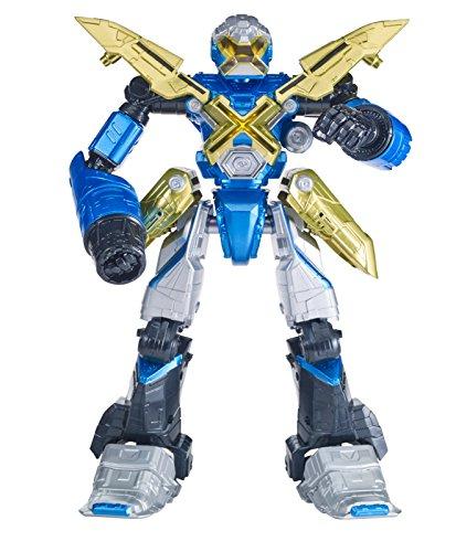 Mech-X4 10' Battle Robot  Feature Figure