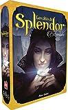 Splendor - Ext. Cities of Splendor
