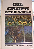 Oil Crops of the World