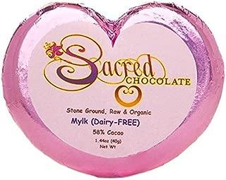 Best stone chocolate ingredients Reviews