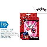 Disney- Ladybug Bracelet, KELB170