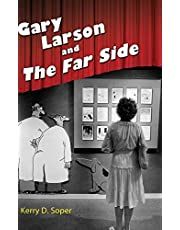 Gary Larson and The Far Side