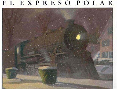 El expreso polar (Polar Ft80 Best Price)