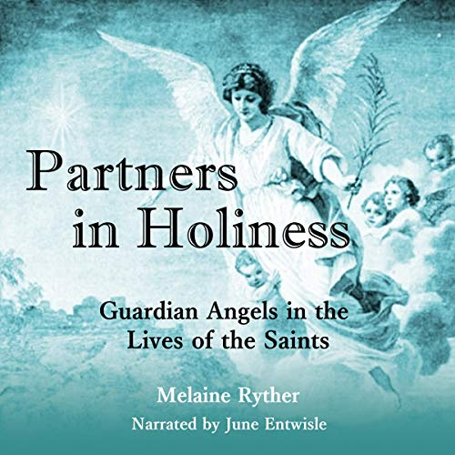 Partners in Holiness