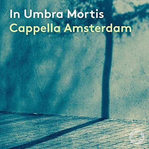 Cappella Amsterdam & Daniel Reuss