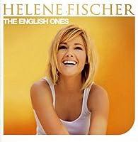 English Ones by HELENE FISCHER (2010-07-16)