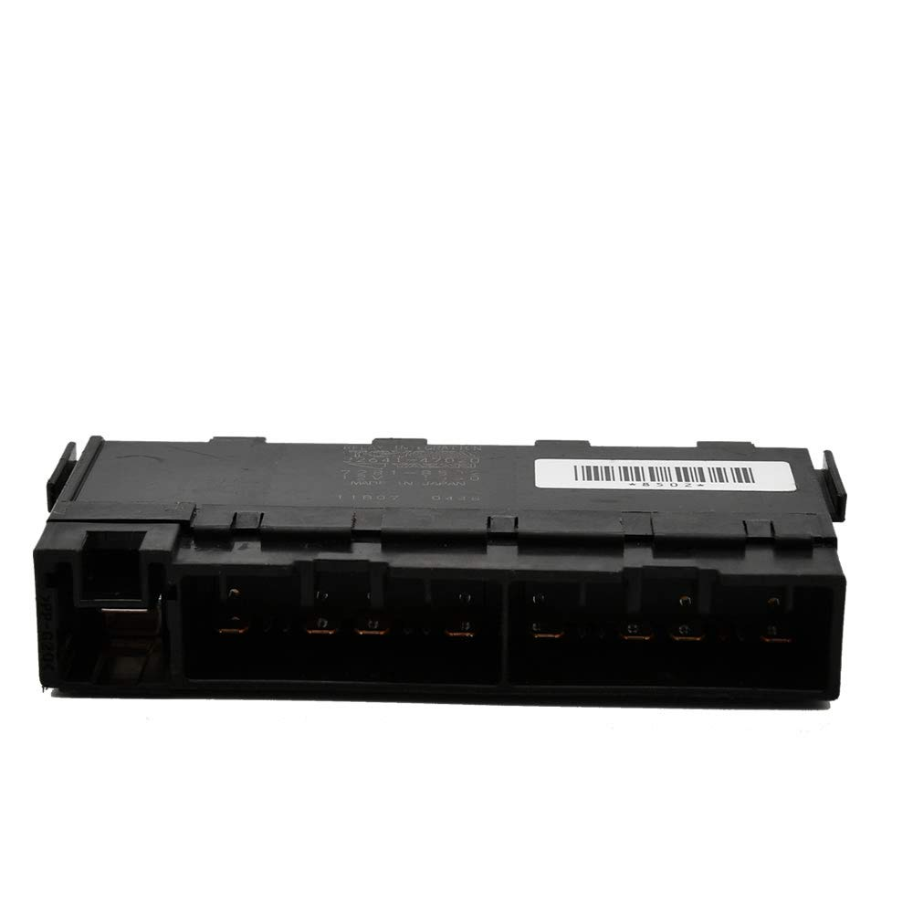 Integration Relay 82641-47020