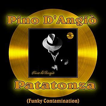 PATATONZA (Funky Contamination)