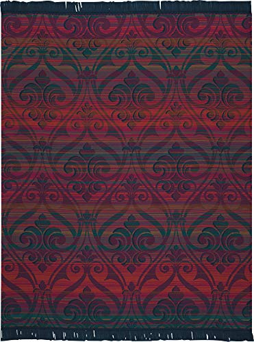 biederlack Plaid | Amphora - 150 x 200 cm