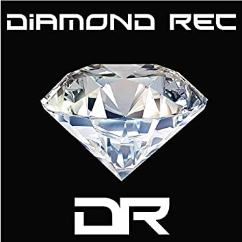 Diamond Rec Luxury History Vol.1