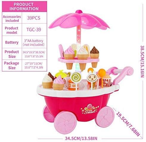 Carrito de helados _image3