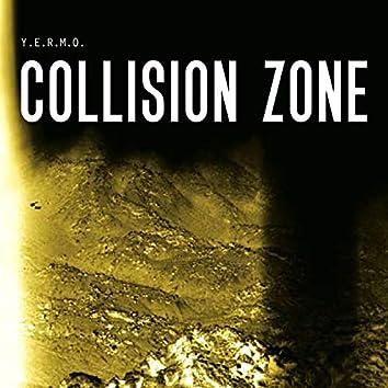 Collision Zone