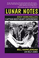 Lunar Notes - Zoot Horn Rollo's Captain Beefheart Experience