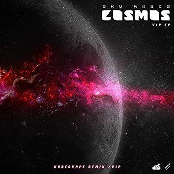 Cosmos (VIP EP)
