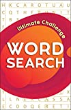 Word Search - Ultimate Challenge: Classic Word Puzzles For Everyone