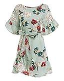 Zoom IMG-2 yoins donna vestito casuale abito