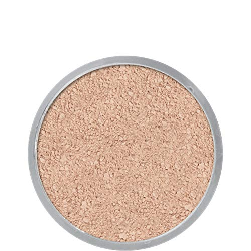 KRYOLAN TRANSLUCENT POWDER 20G COLOR TL14
