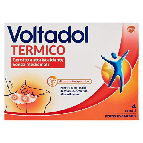Voltadol Voltadol Térmico - 250 G