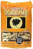 Western Premium Orange Wood Chip