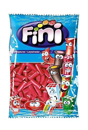 Mini cables fraise-1 kg-FINI