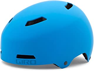 Best giro infant toddler bike helmet Reviews