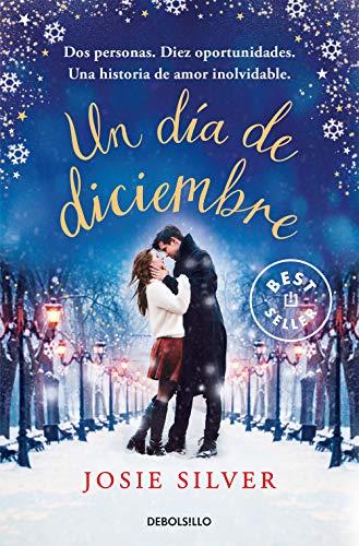 Un día de diciembre (Best Seller)