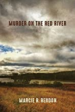Best murder on the red river Reviews
